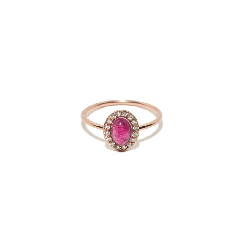Retina Ring-Marlo Laz-Tucci Boutique