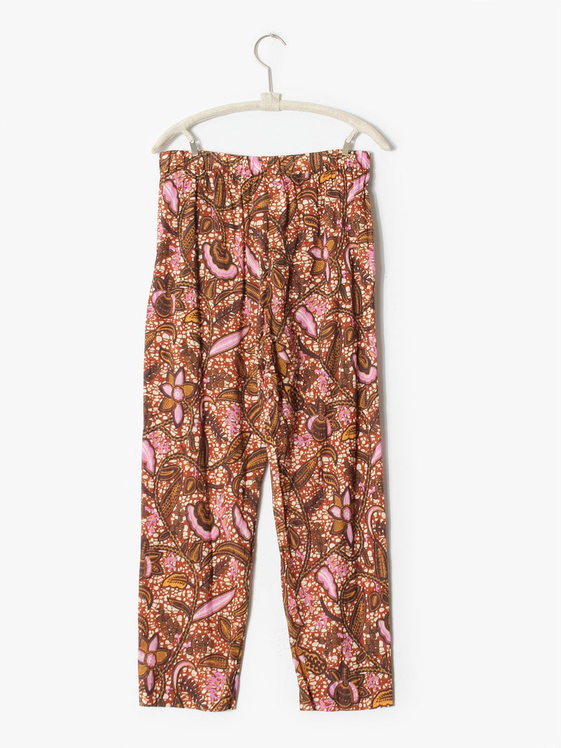 Paxtyn Pant - Earth-Xirena-Tucci Boutique