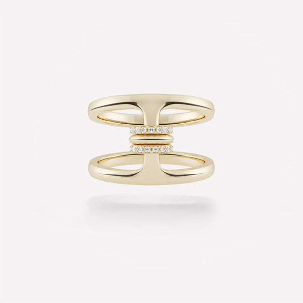 Phantom Ring-Spinelli Kilcollin-Tucci Boutique