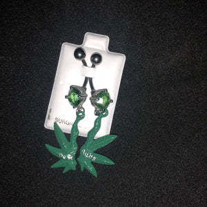Best buds belly bars
