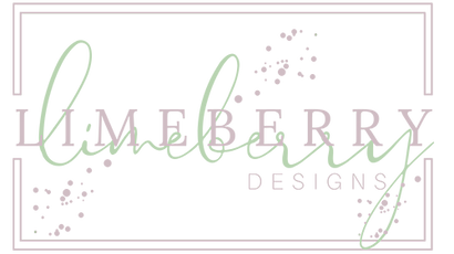 Limeberry Designs