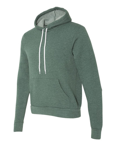 Bella Super Soft Hoodies - Limeberry Designs