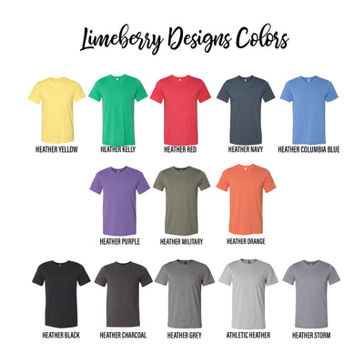 1 Sports Light Design - Limeberry Designs
