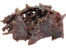 Chops Beef Jerky Original Flavored Craft Beef Jerky