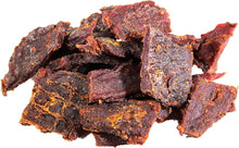 Naked Cow Smoke Grass Fed Beef Jerky, 2.25-oz