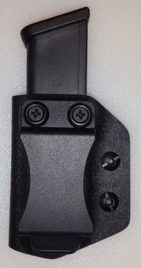 CANIK TP9 Series Single Magazine Carrier (IWB) (TP9SF, TP9SA, TP9DA, TP9V2, TP9 ELITE, TP9 ELITE SC)