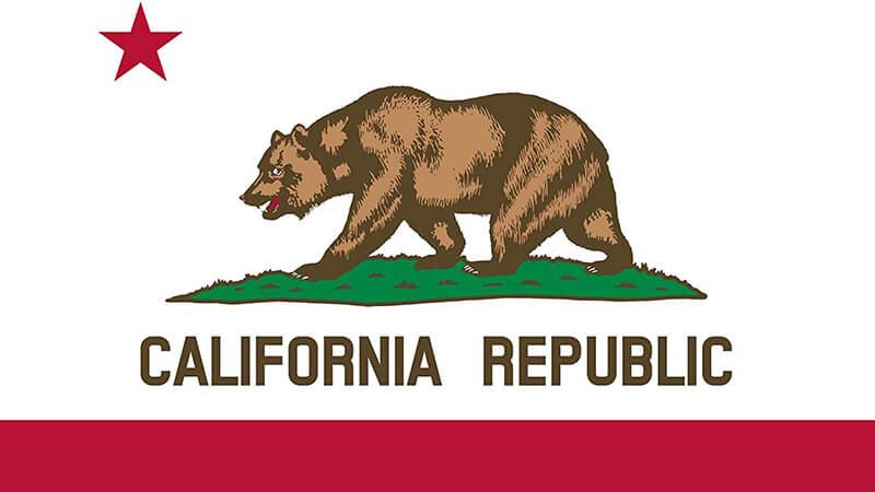 Knife Enthusiasts Guide to California Knife Laws 2018