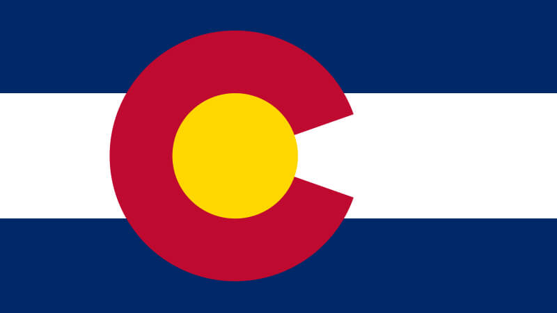 Knife Enthusiasts Guide to Colorado Knife Laws