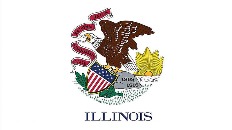 Knife Enthusiasts Guide to Illinois Knife Laws