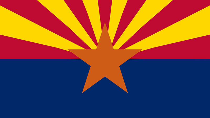 Knife Laws in Arizona (AZ)