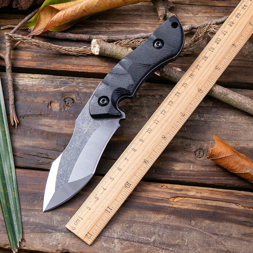 Tactical/Camping Knife