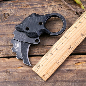 Mini Karambit Knife