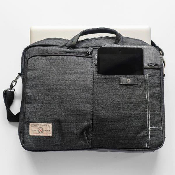 Computer Apparel Workwear Laptop