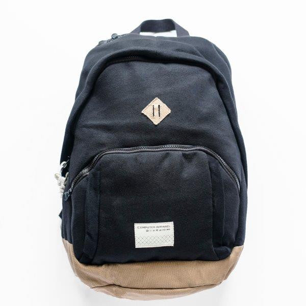 Outerwear Daypack Backpack
