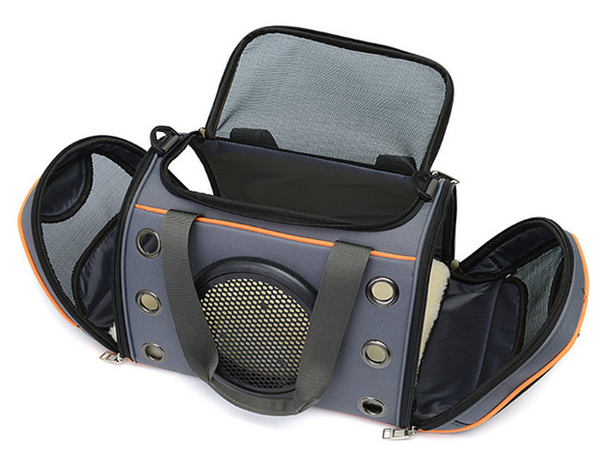 Airline Portable Pet Carrier