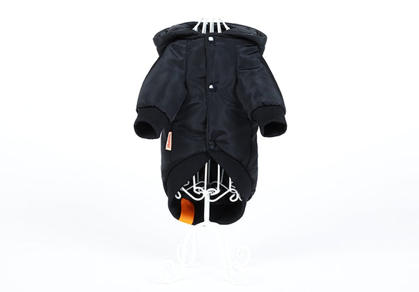 Hoopet Dog Jacket