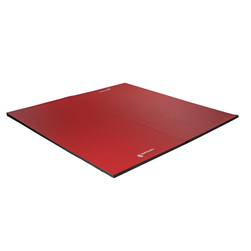 Home Roll-Out Mats - 10' x 10'