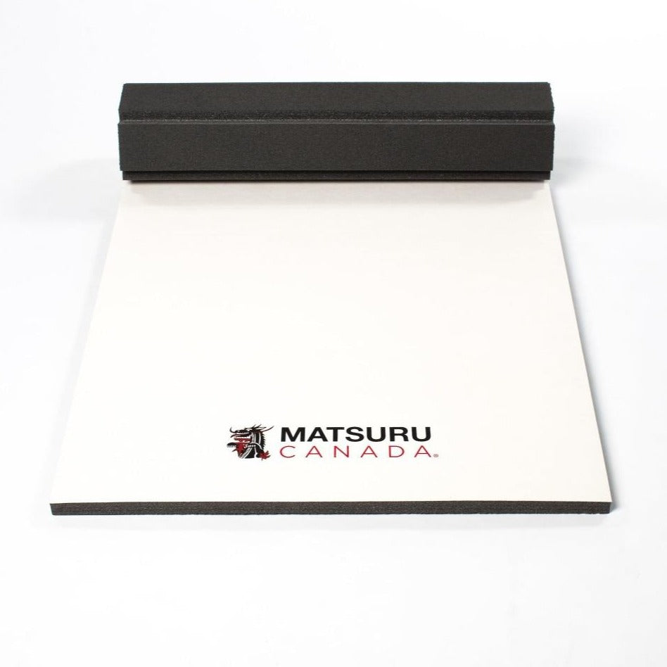 """Hybrid"" Roll-Out Mat"