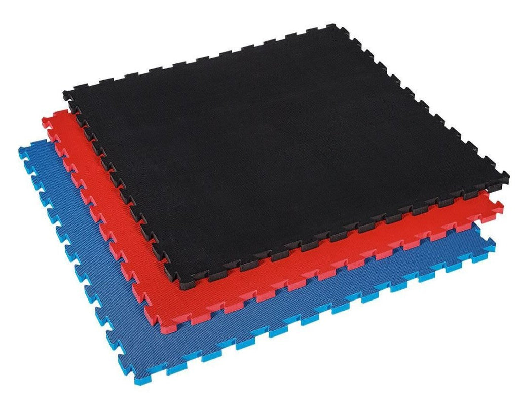 Economic Puzzle Mat 20mm
