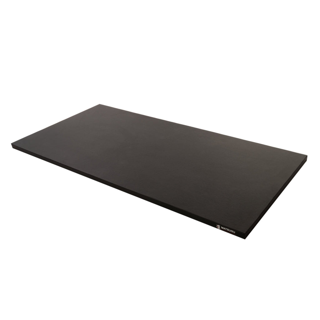 Smooth Surface Mats