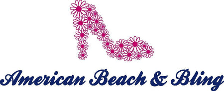 American Beach and Bling Boutique