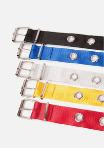 Collection Belts