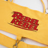 Rebel Rebel Chain Top