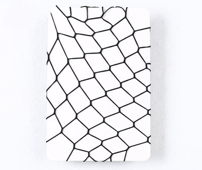 Ensnare Fishnet Tights (3 Styles)