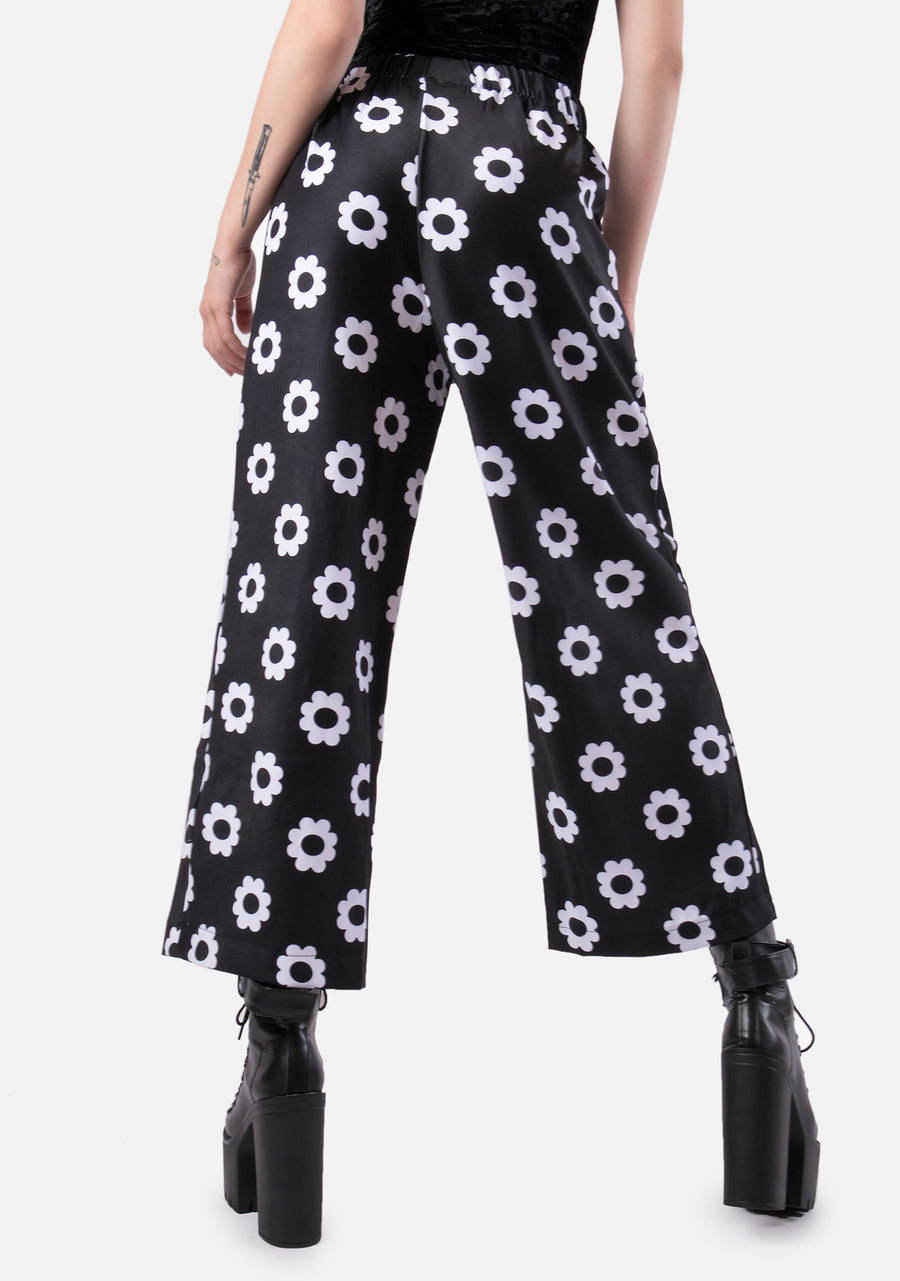 Flower Child Pants