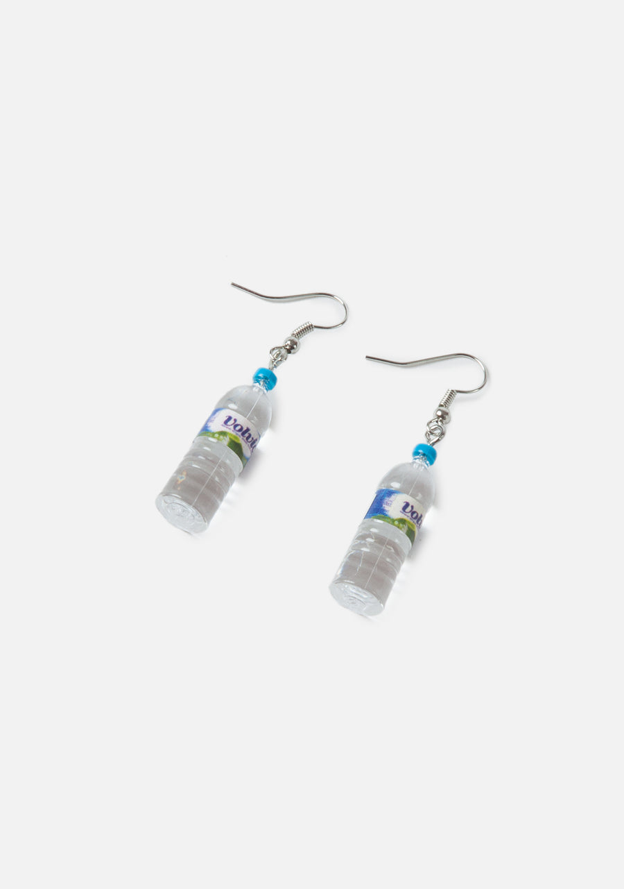 Hydration Earrings (2 Styles)