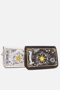 The Star Tarot Shoulder Bag (2 Colors)