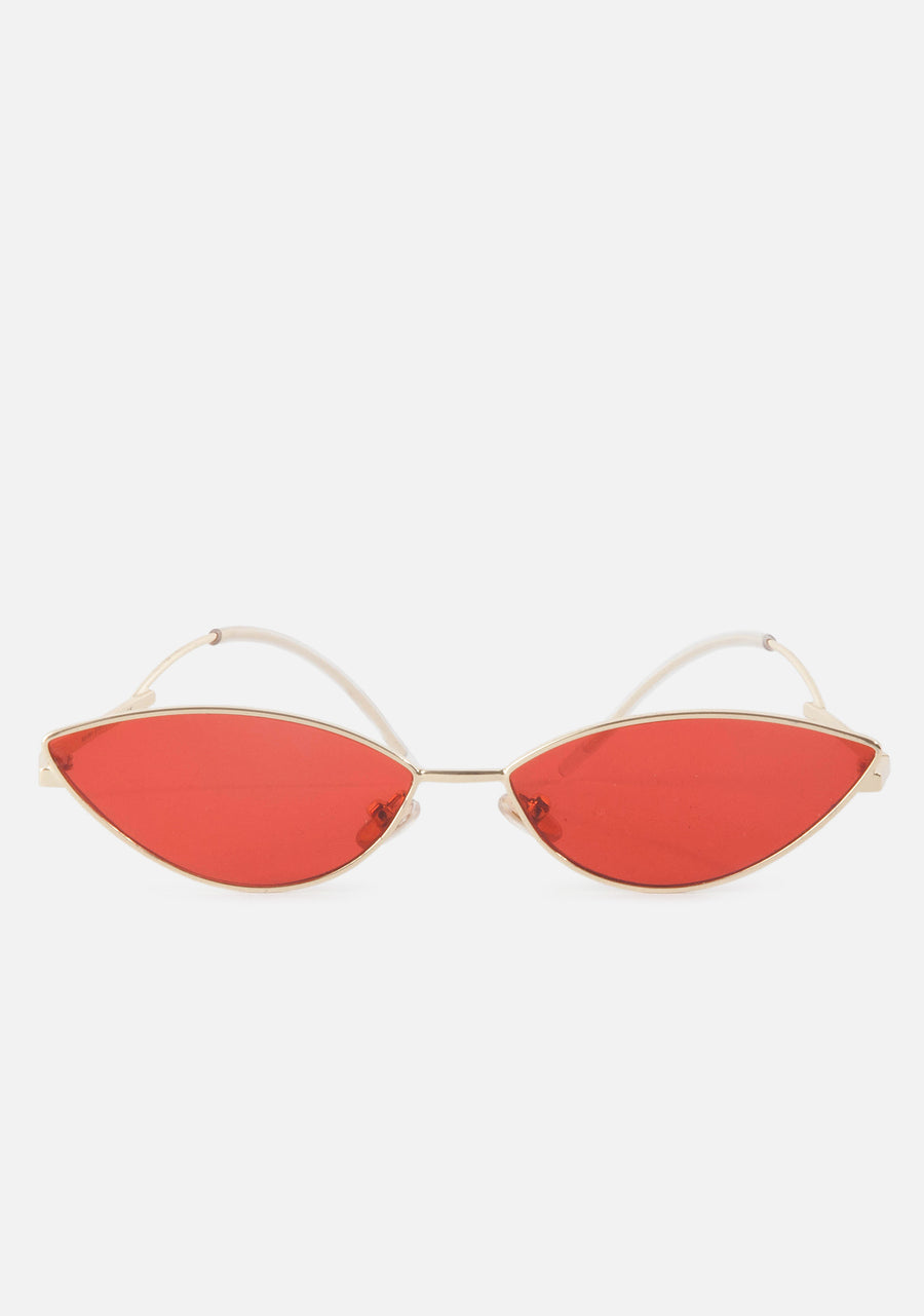 Spyin' Sunglasses (6 Colors)