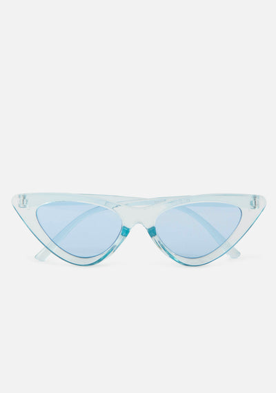 Seeing Color Sunglasses (4 Colors)