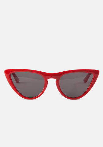 Fame Sunglasses (5 Colors)