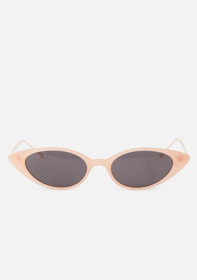 Shaded Sunglasses (6 Colors)