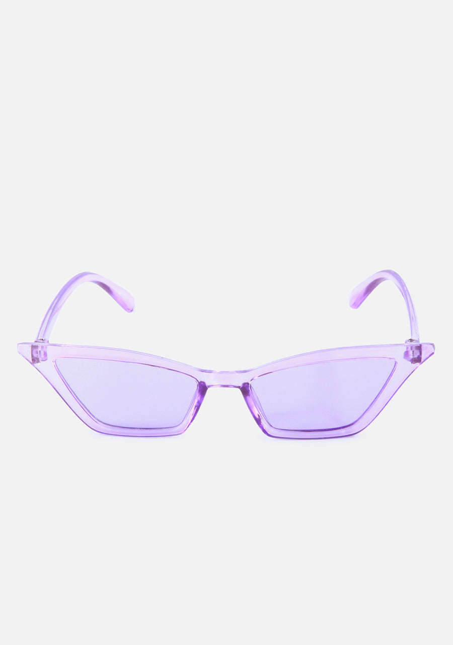 Faded Sunglasses (7 Colors)