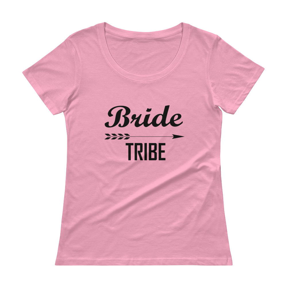 WP - Bride Tribe 2