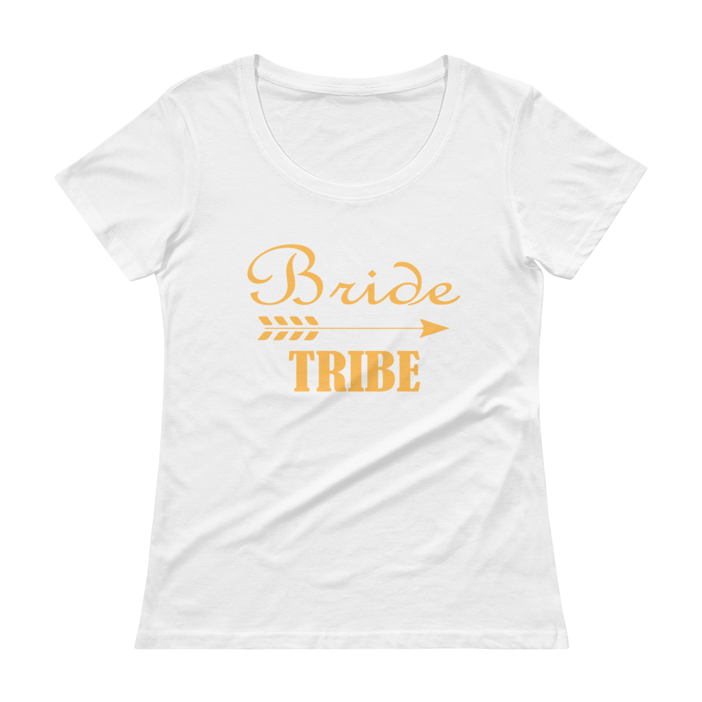 WP - Bride Tribe 1