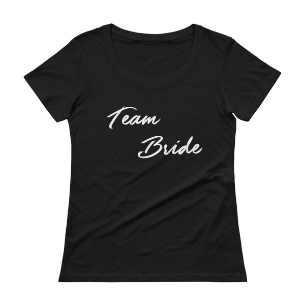 WP - Team Bride 2 - Festival Printing