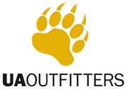 UA Outfitters