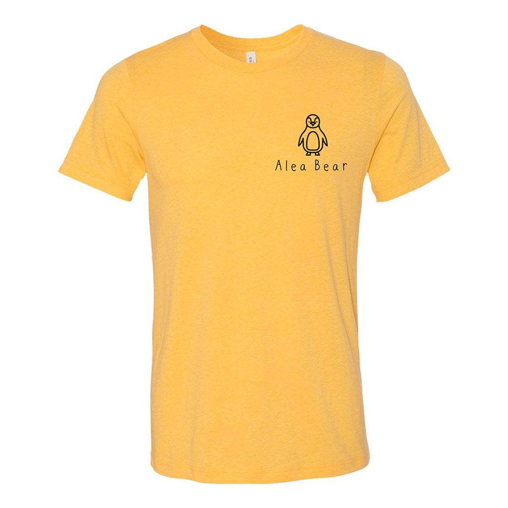 Upper Arlington Outfitters - UA Custom Shirt - Alea Bear