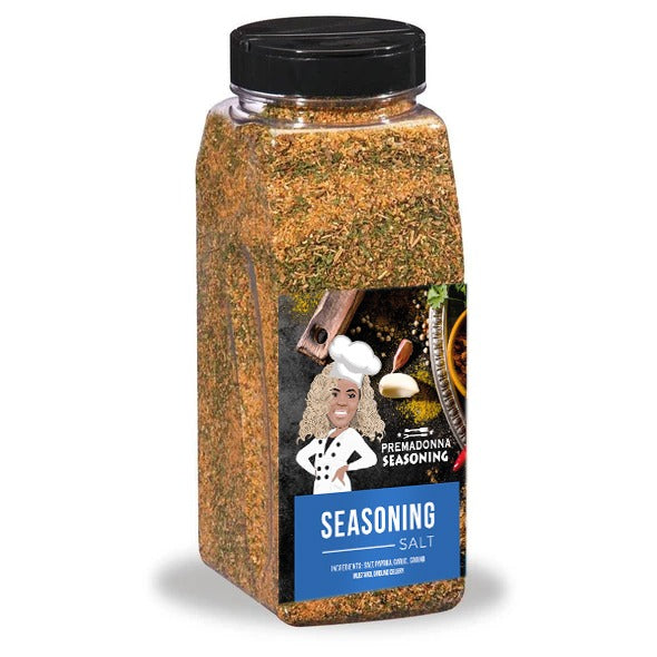 SEASONING SALT LARGE