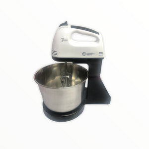 7 Speed Standalone Mixer