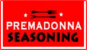 premadonnaseasoning.com