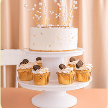Load image into Gallery viewer, Cake Spray Table