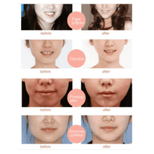 Load image into Gallery viewer, V Line Lifting Face Mask-1 pack/5pcs