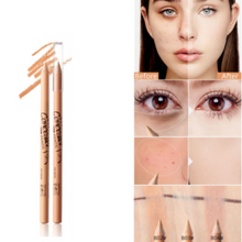Load image into Gallery viewer, Magic Concealer Pen