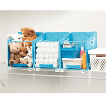 Load image into Gallery viewer, 【50% OFF THE TOP 100 ONLY TODAY】CLOSET CADDY-IDEAL FOR CLOSET