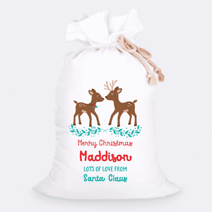 Custom Jumbo Santa Sacks With Name 04