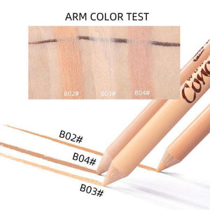 Magic Concealer Pen